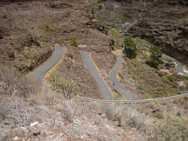 Gran_Canaria_24