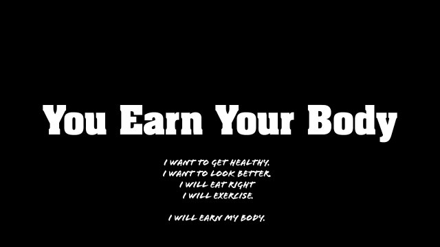 you-earn-your-body1