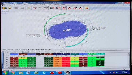 Screen Shot 2013-12-04 at 17.06.54