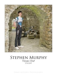 Murphy_Poster_16x12