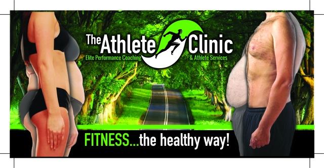 athleteclinicweightloss.jpg
